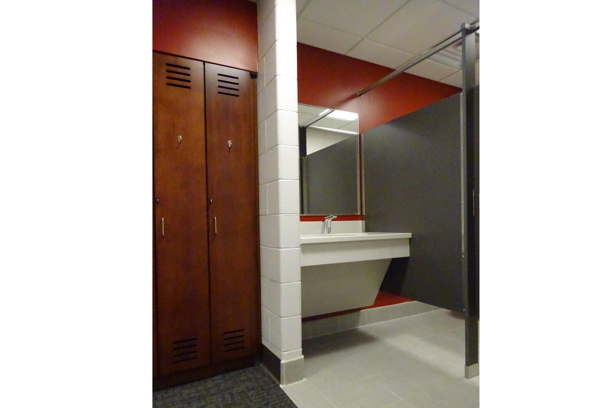 Brown Pizzitola Locker Rooms 4.jpg