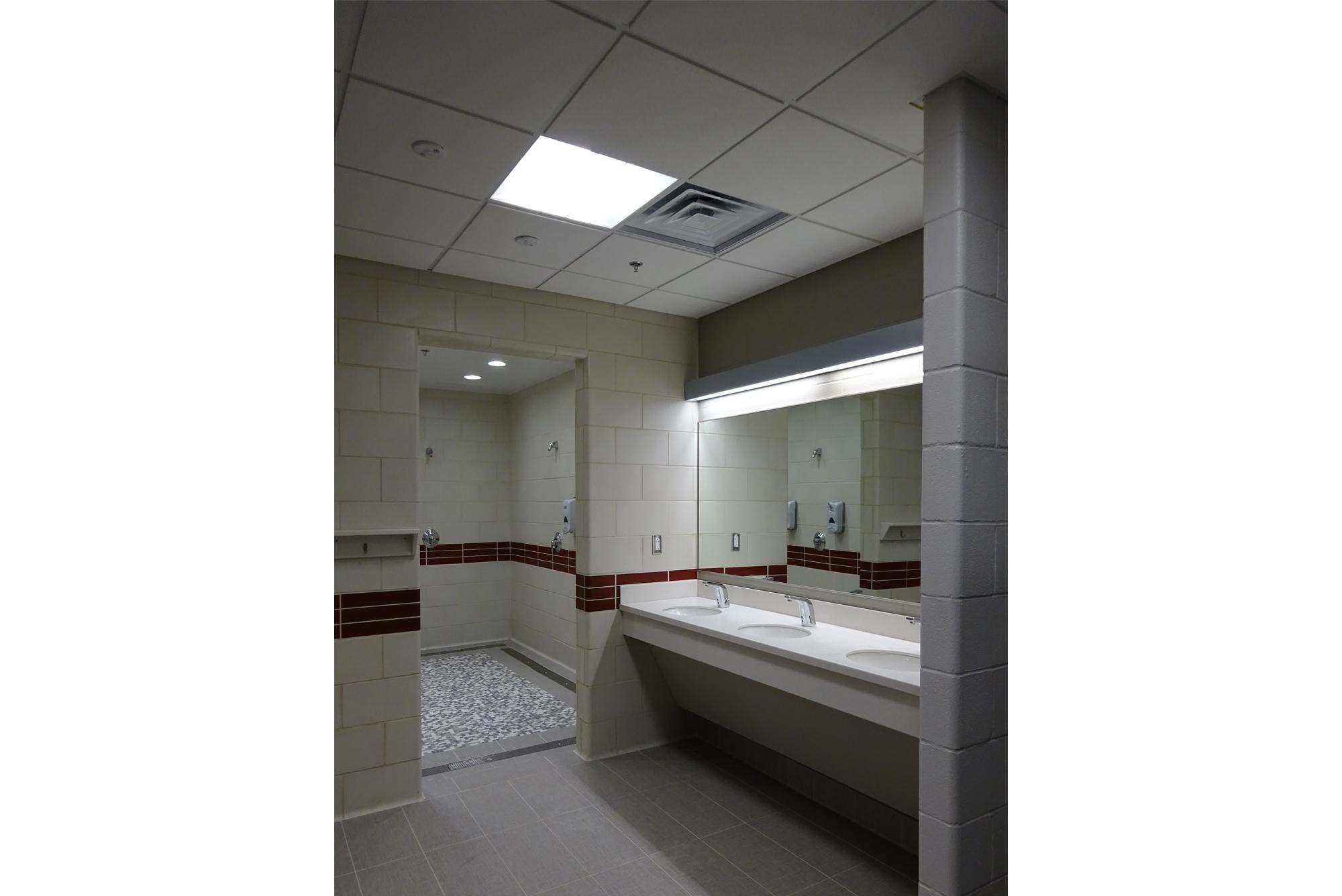 Brown Pizzitola Locker Rooms 5.jpg