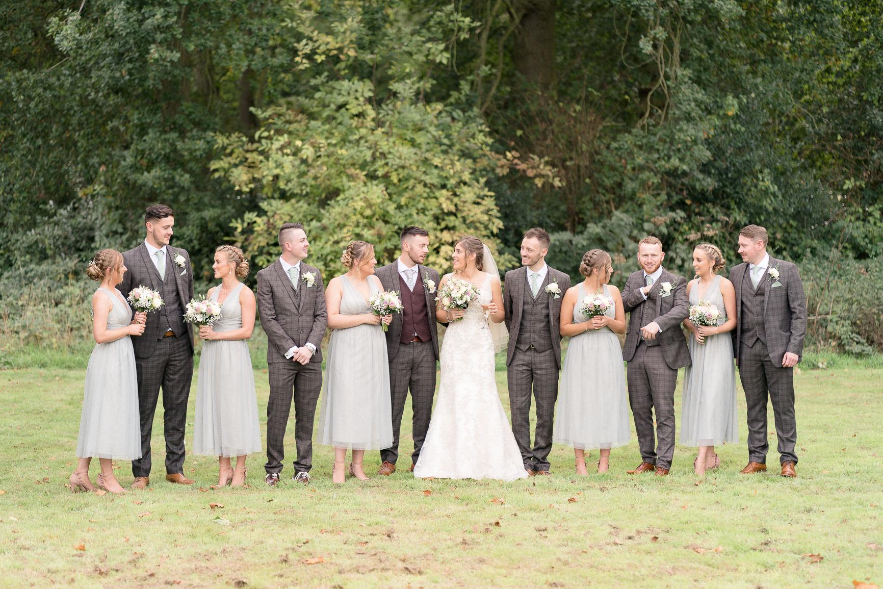 Norwood House Wedding Photography-6.jpg