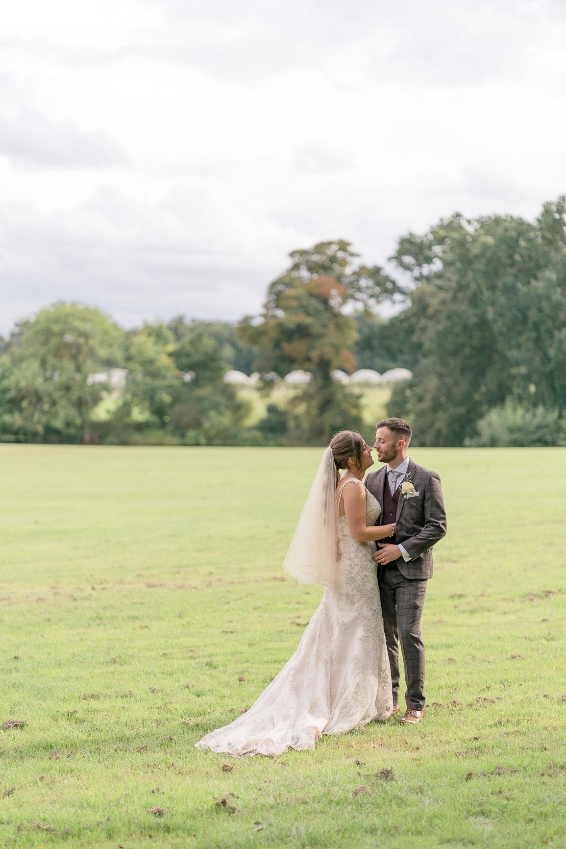 Norwood House Wedding Photography-9.jpg