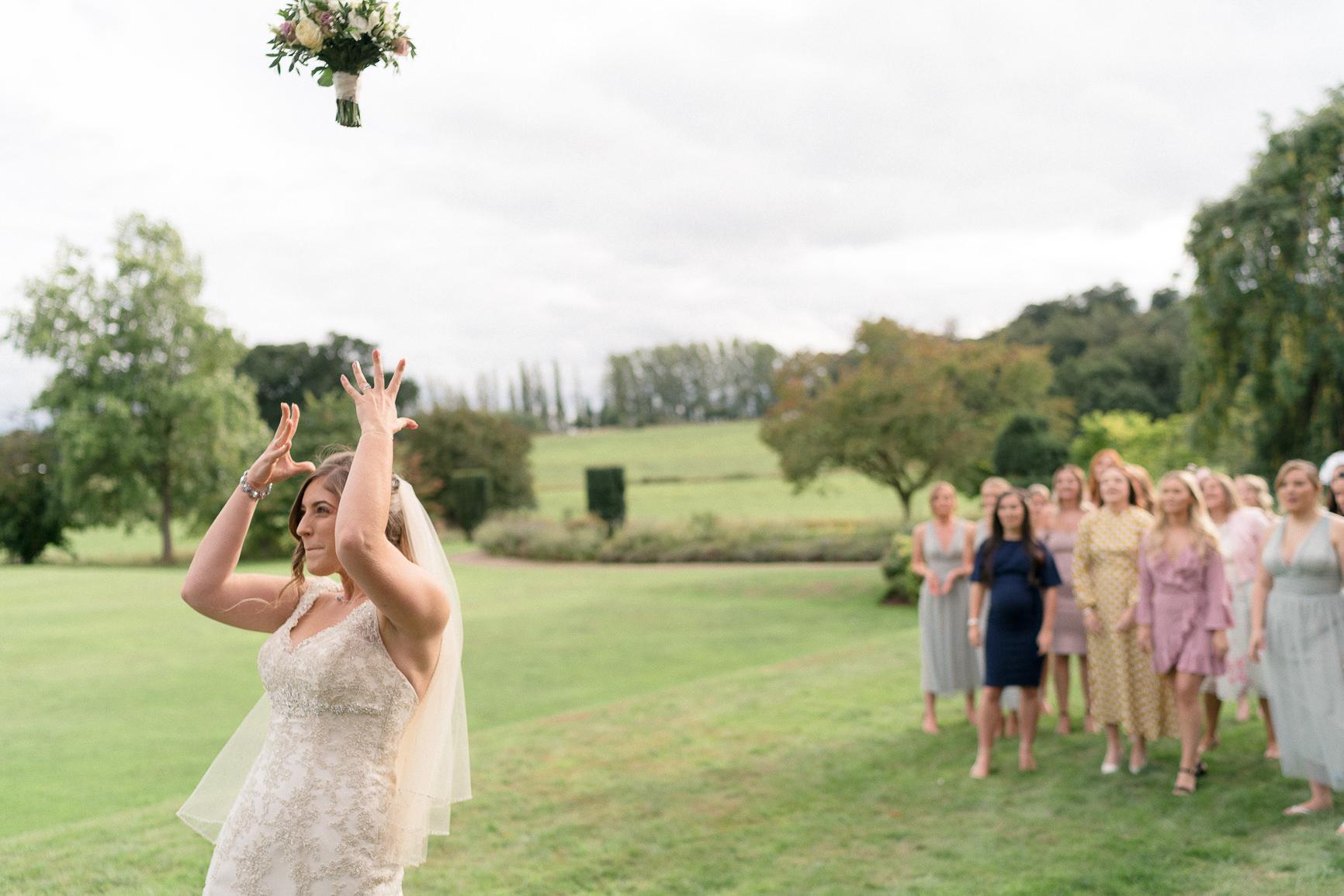 Norwood House Wedding Photography-11.jpg