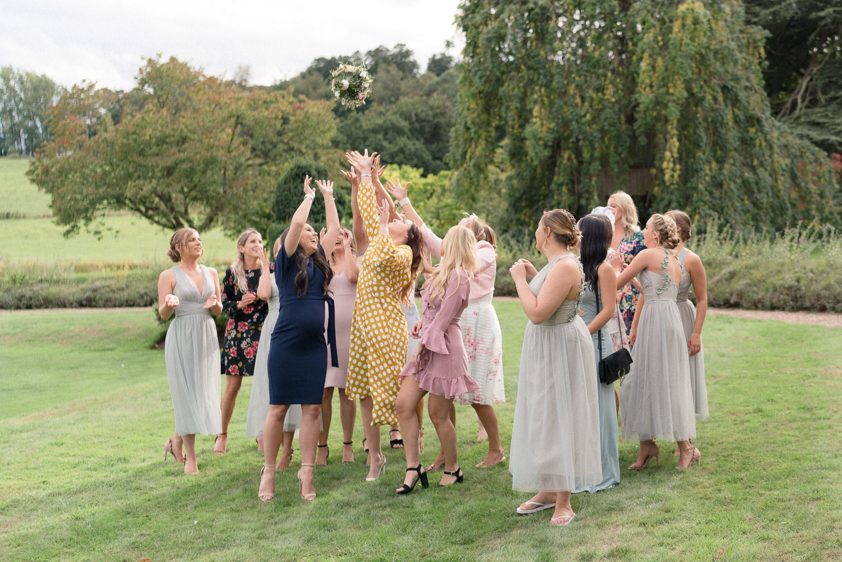 Norwood House Wedding Photography-12.jpg