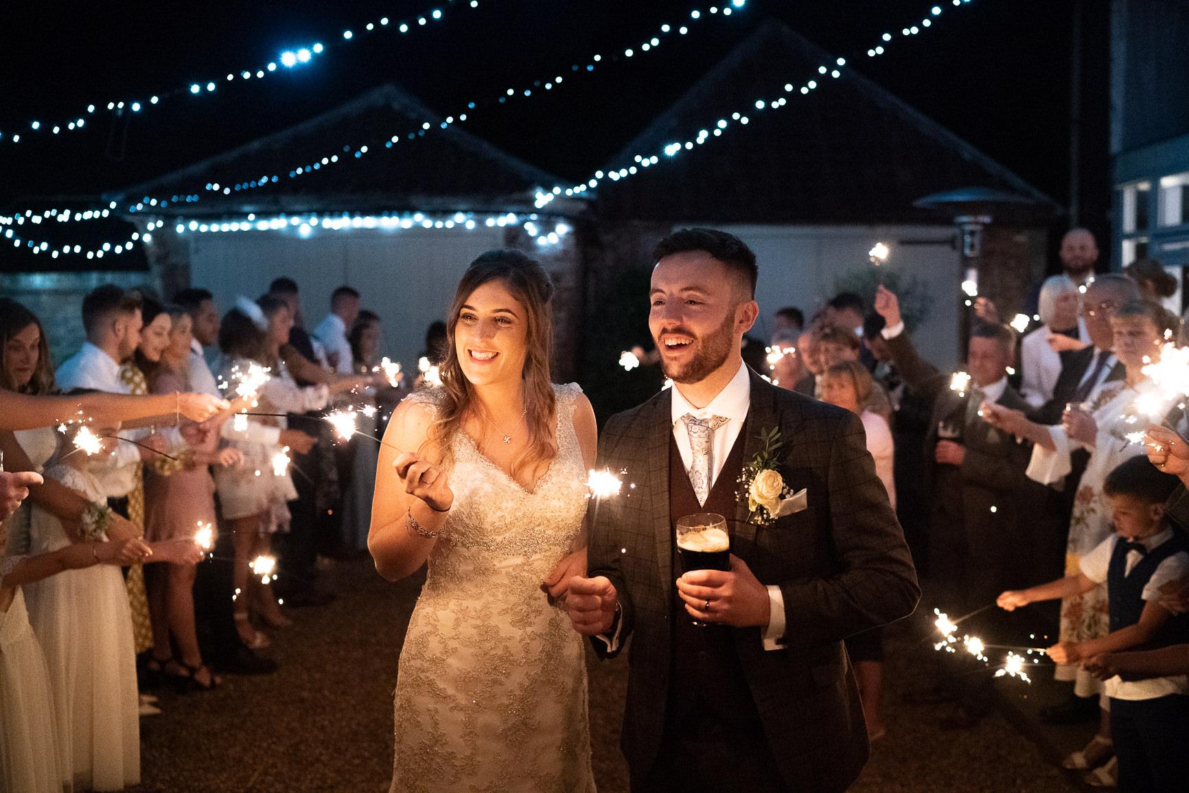 Norwood House Wedding Photography-13.jpg