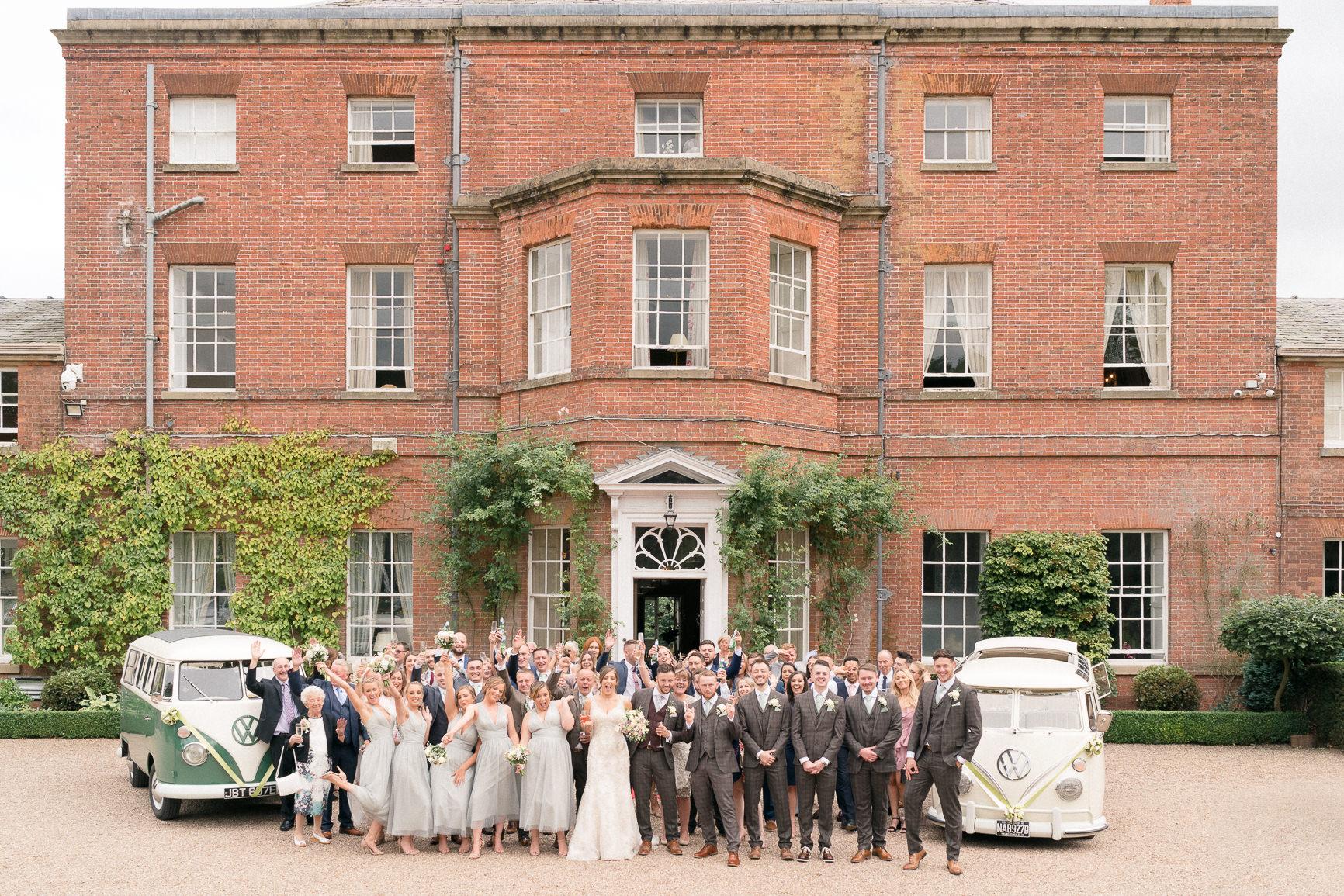 Norwood House Wedding Photography-4.jpg