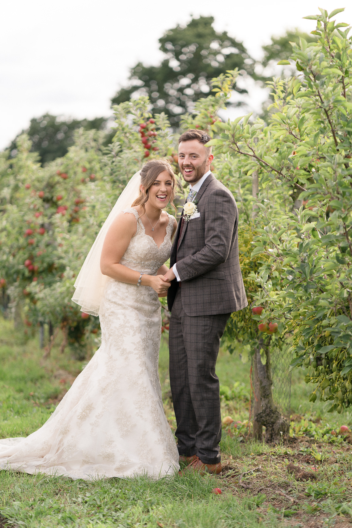 Norwood House Wedding Photography-7.jpg