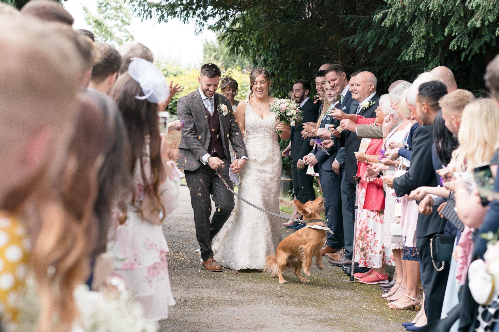 Norwood House Wedding Photography-2.jpg