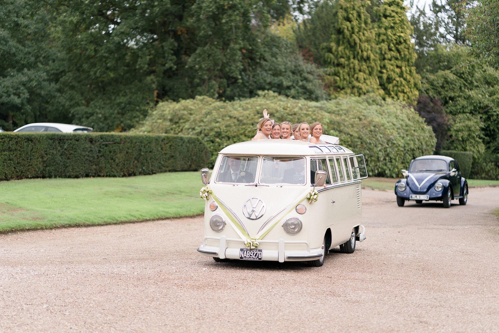 Norwood House Wedding Photography-3.jpg