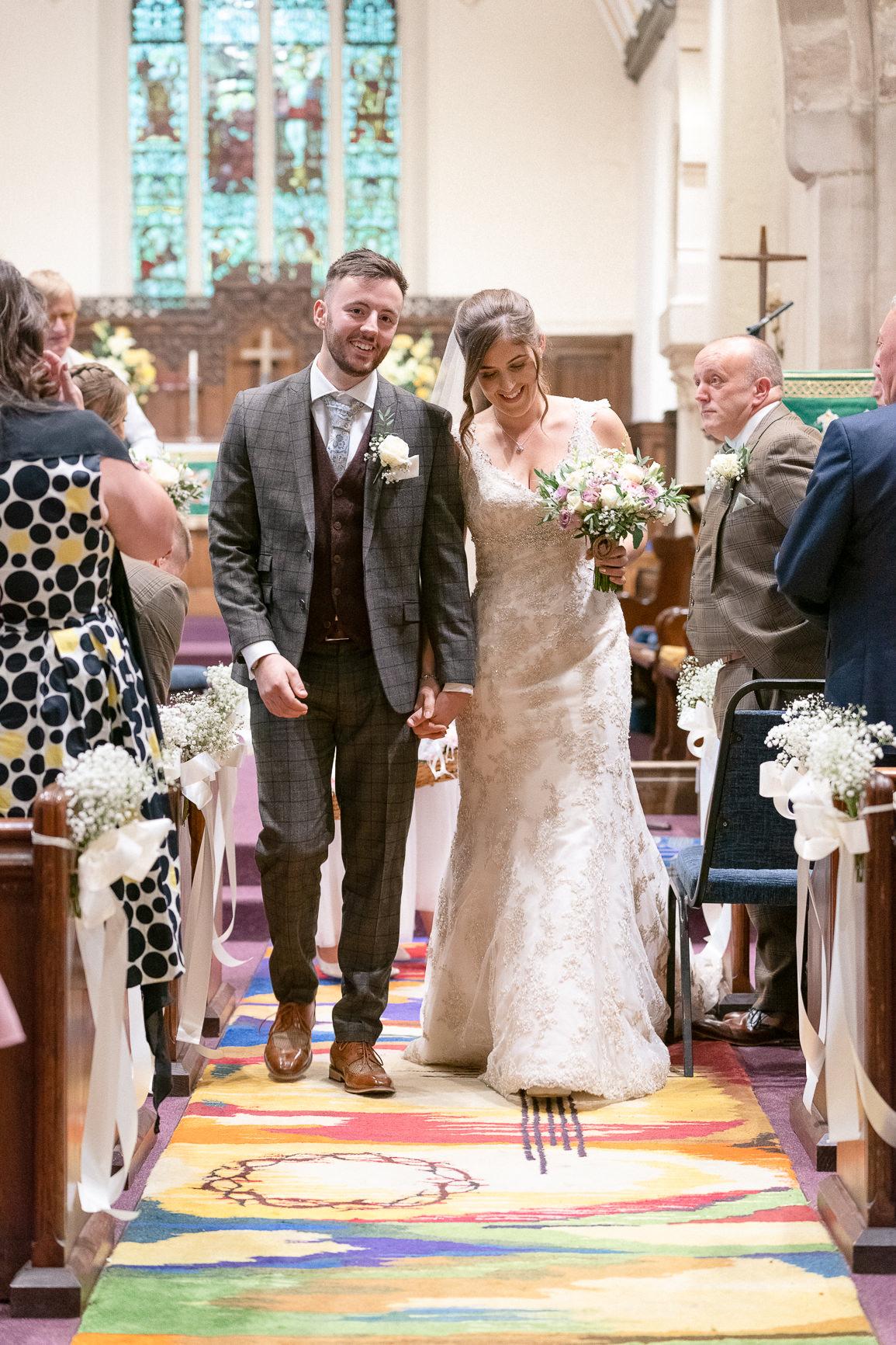 Norwood House Wedding Photography-1.jpg