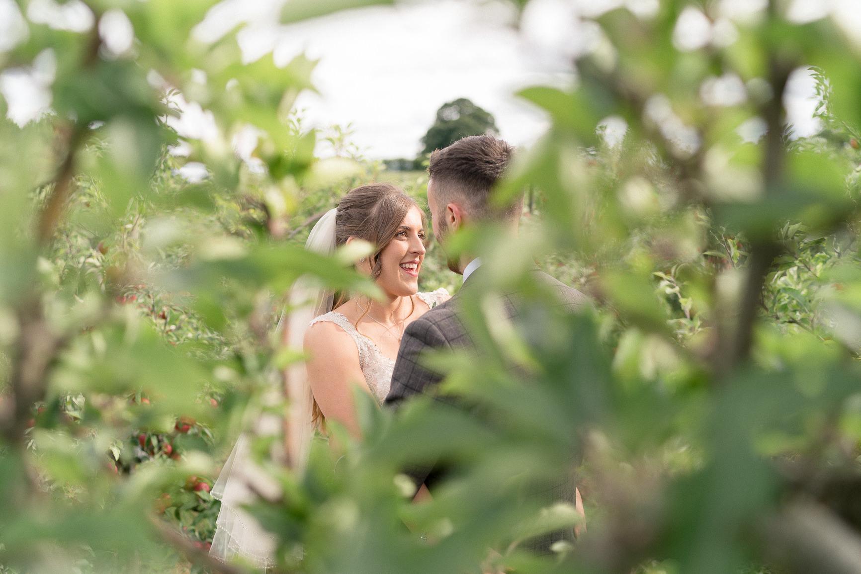 Norwood House Wedding Photography-8.jpg