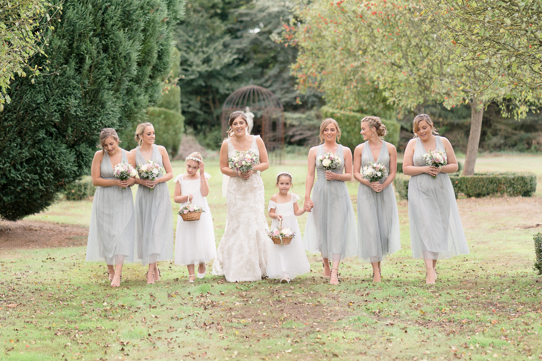 Norwood House Wedding Photography-5.jpg