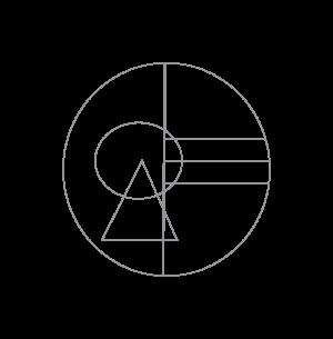 PNG Gray Logo Transparent_Gradient 1pt.png