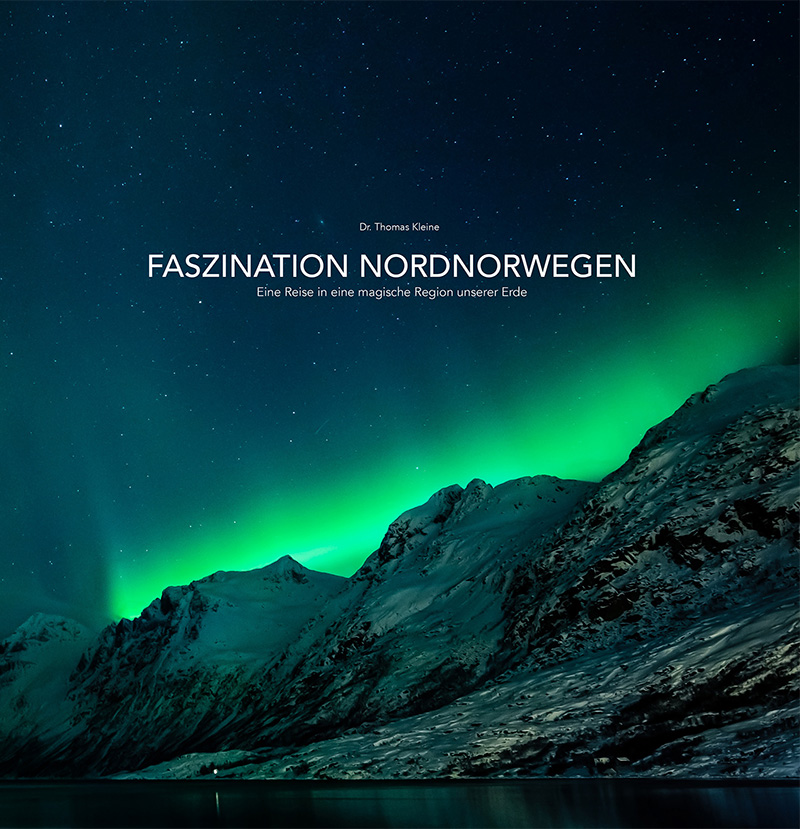 faszination_northern_norway_FRONTCOVER SMALL.jpg
