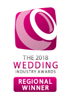 weddingawards_badges_regionalwinner_1a.jpg