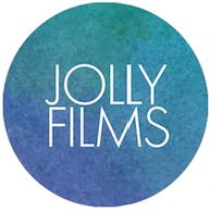 WWW.JOLLYFILMS.CO.UK