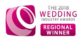 weddingawards_badges_regionalwinner_4a.jpg
