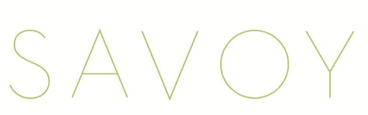 Savoy-Hotel-London.jpg