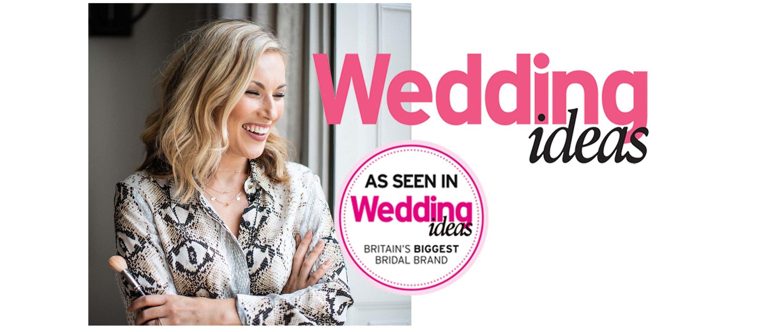 Wedding+Ideas+Pic.jpg