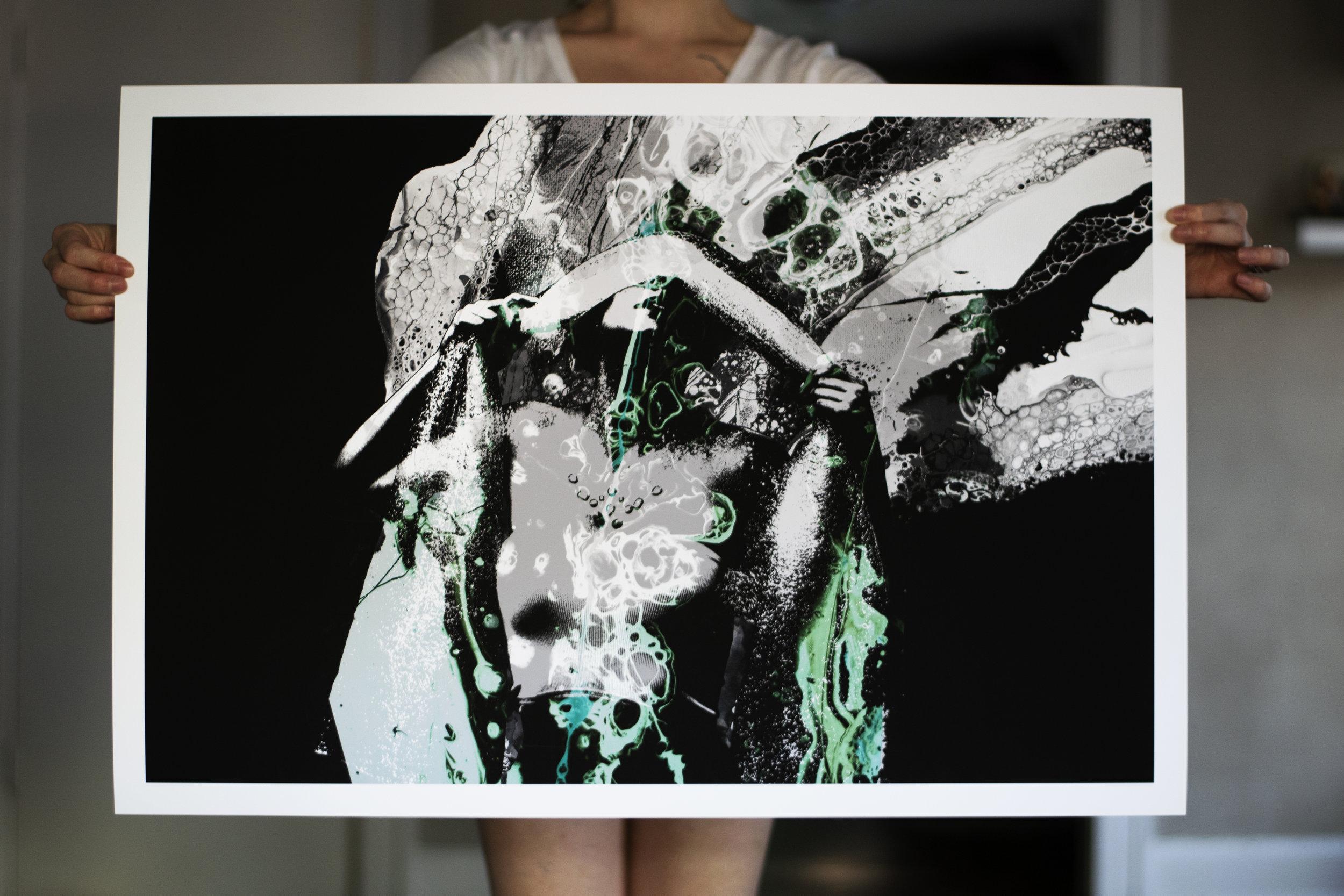 Whisperer Print.jpg