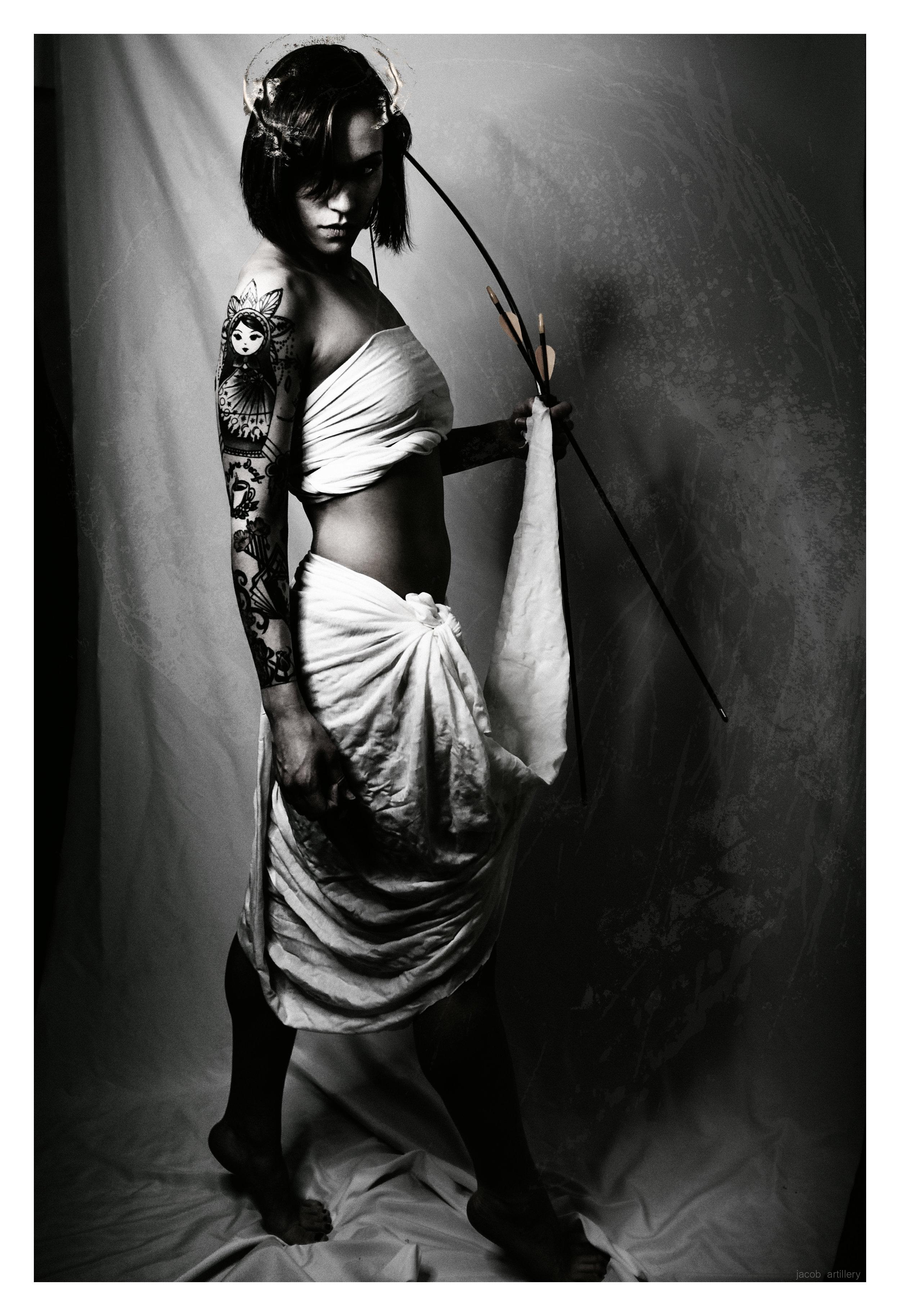 Artemis #1 - fixed bg.jpg