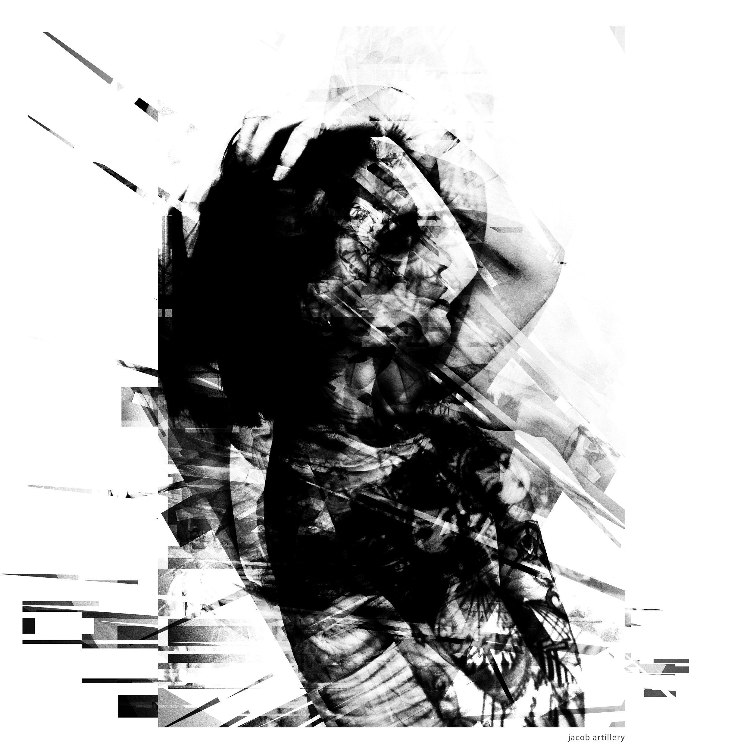 beta emulation - b&w.jpg