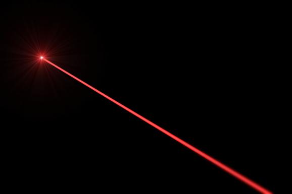 laser_red.png