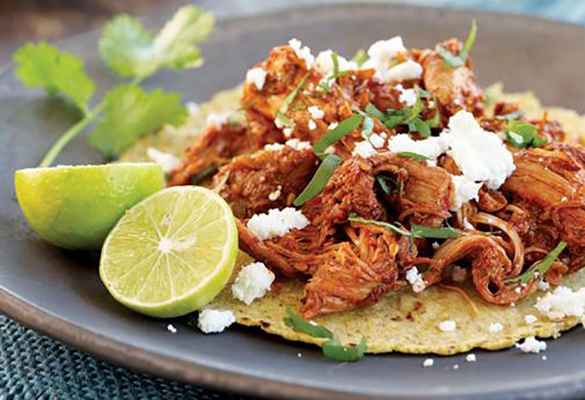chicken-taco.jpg