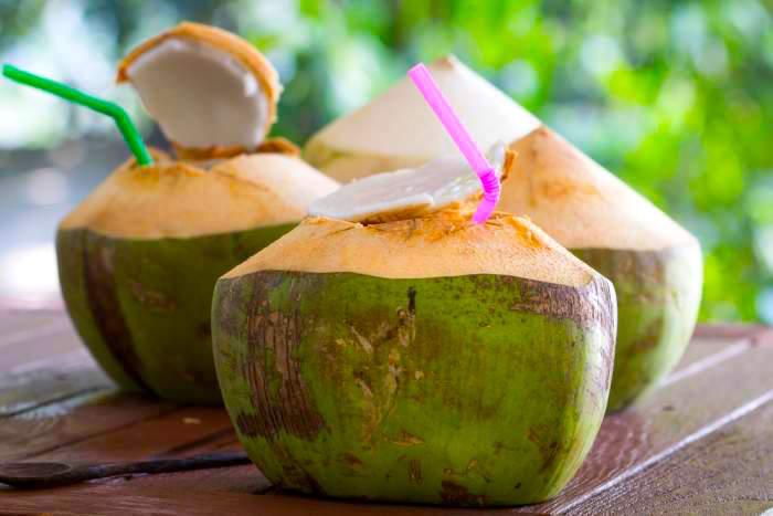 coconut drink option1.jpg