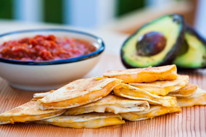 recipe_sea_salt_cheese_quesadillas.jpg