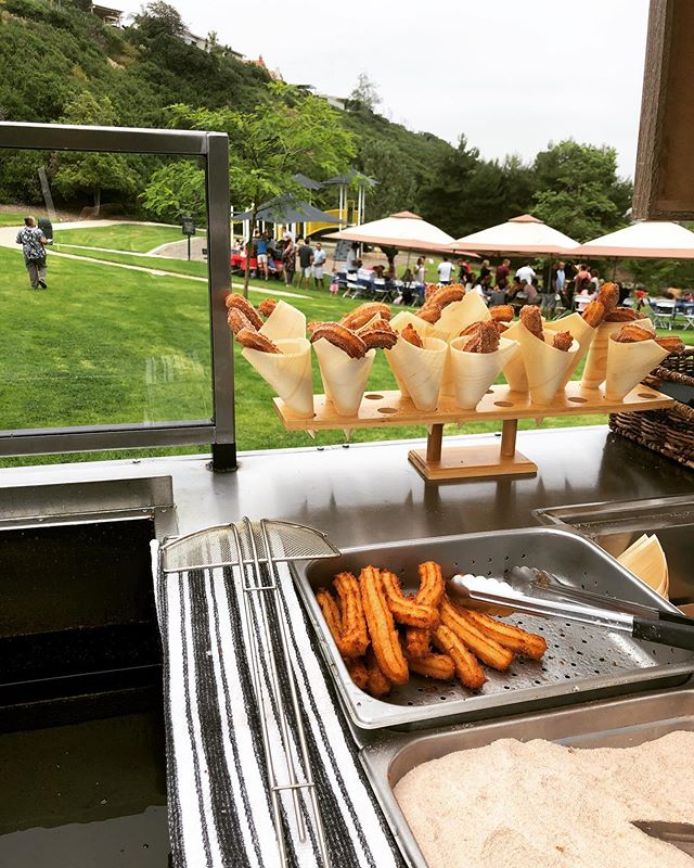 Parks + Churros = Perfect Birthday Combo👌 . . #sandiego #sandiegofood #socal #churros #foodcart #coffeecart #catering #sandiegocatering #sdfoodie #lafoodie #mexicanfood #elchurreroca #socalfoodie #sandiegofoodie #sdeats #eatsandiego  #eatlosangeles #losangelesfoodie #visitsandiego #dessertcatering #sdlife #sdliving #sandiegoeats #sandiegogram #youstayhungrysd #foodie #foodporn #cateringservice #birthday #event