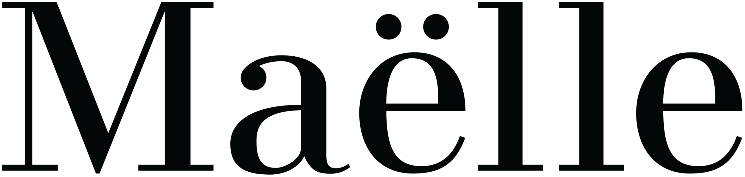 Maelle_logotype.png