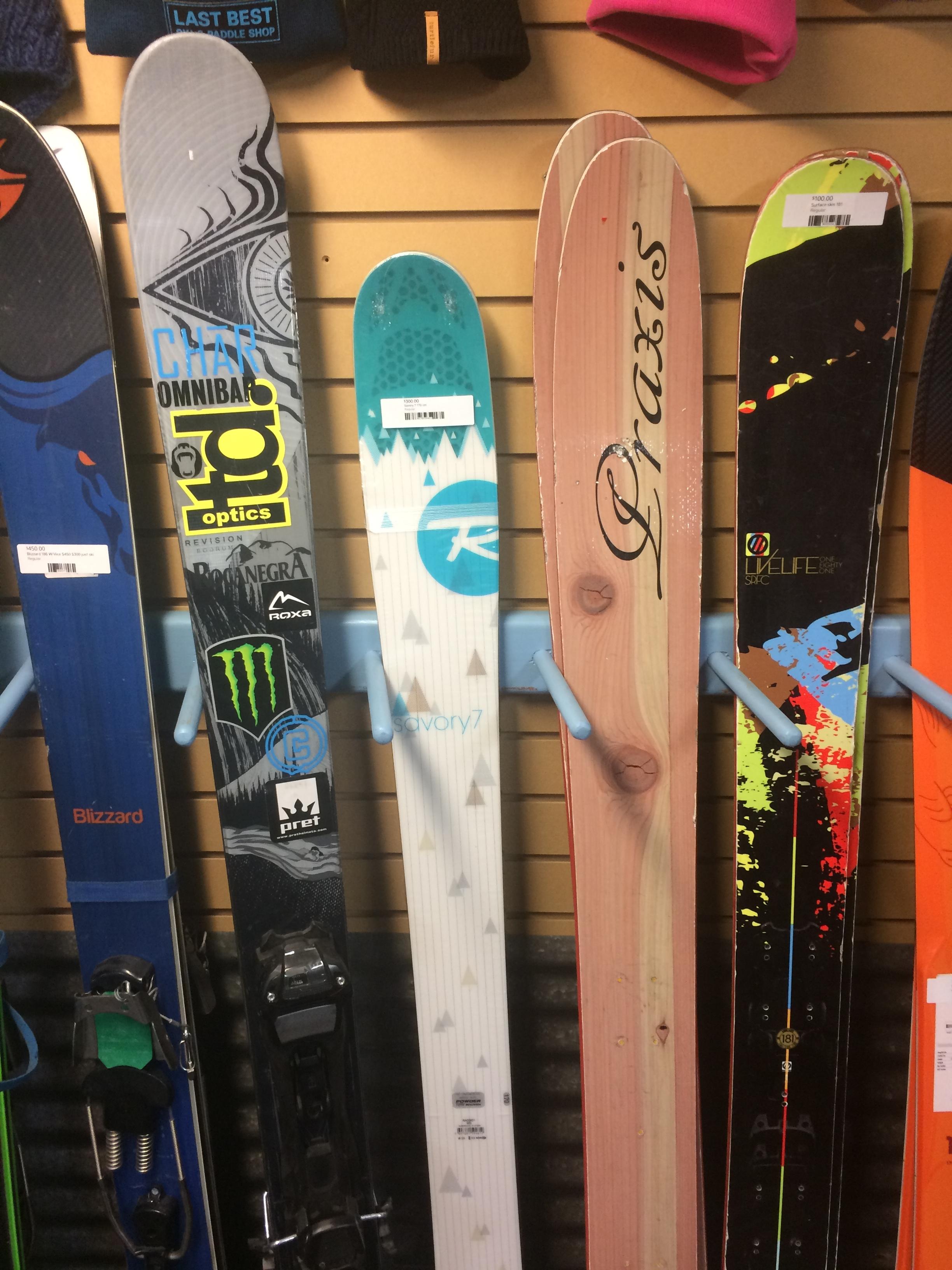 ski wall.JPG
