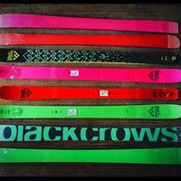 skis black crows.jpg