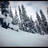 justin skiing.jpg