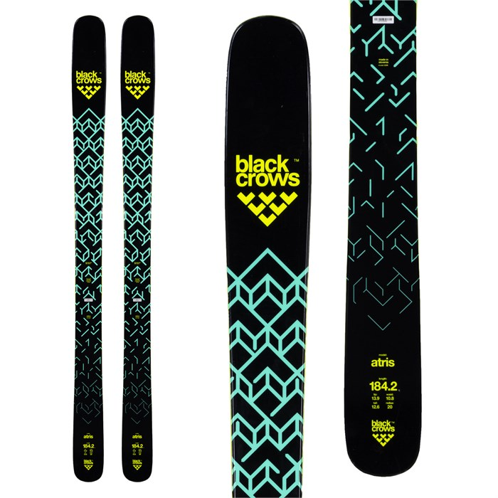 black-crows-atris-skis-2019-178  news(1).jpg