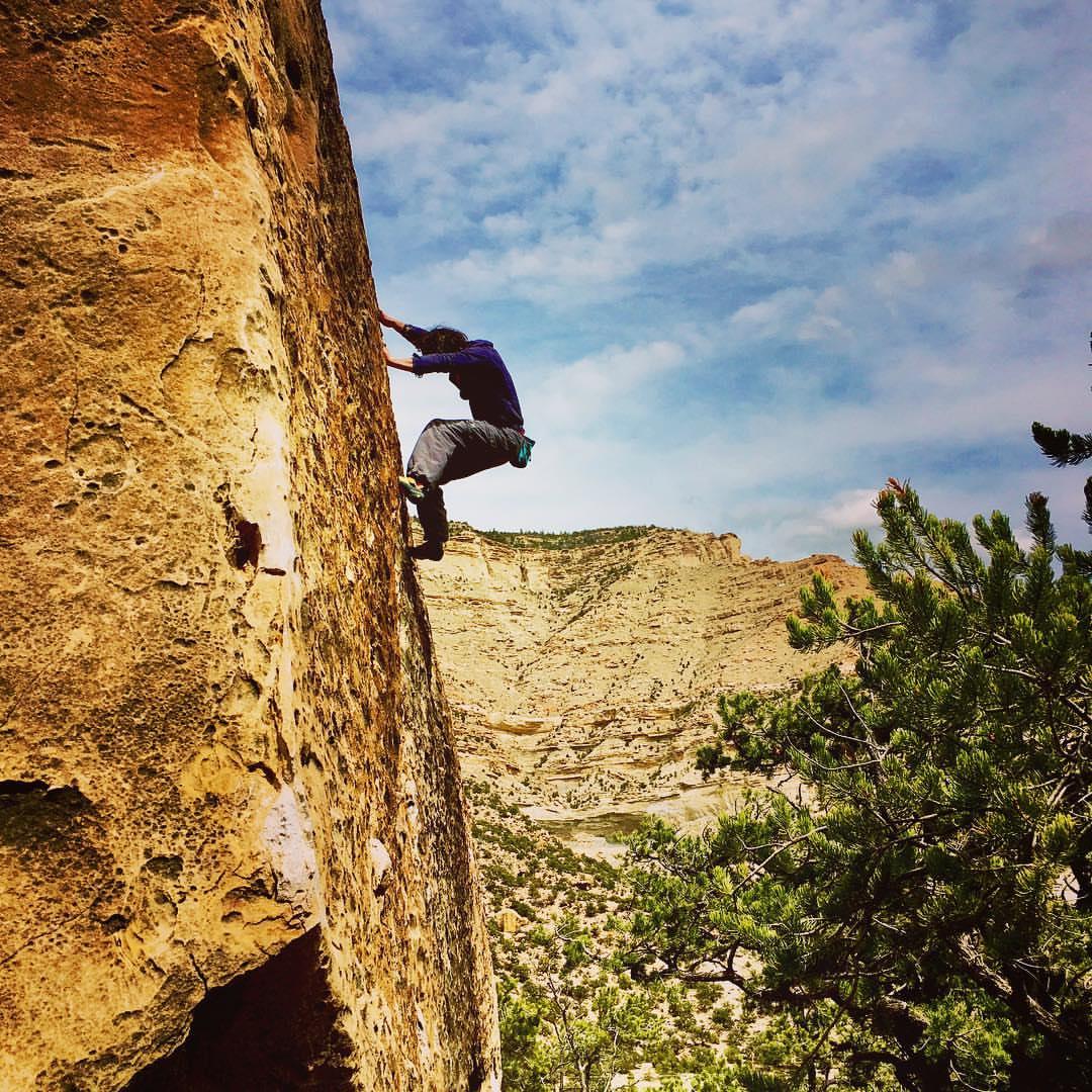 Nico climbing joes.jpg