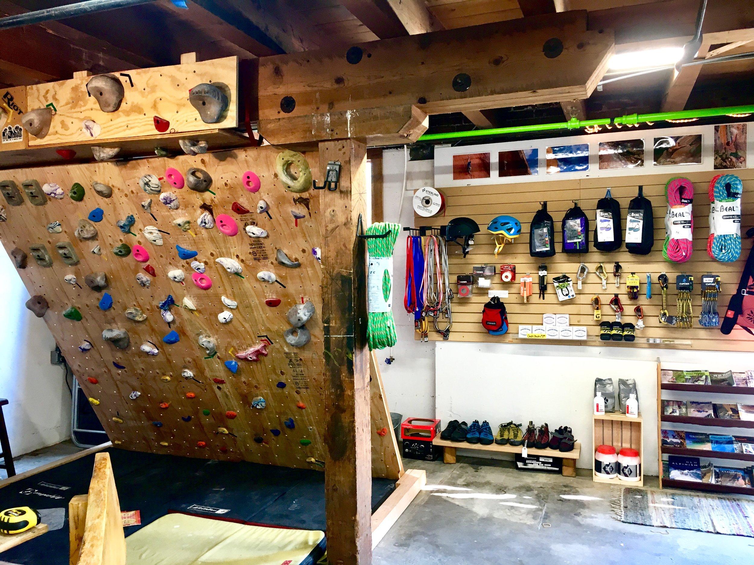 climbing wall and gear shot.jpg