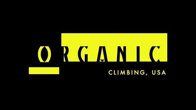 organic climbing logo.jpg