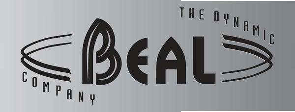 Beal logo.png
