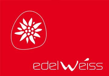 edelweiss_logo.jpg