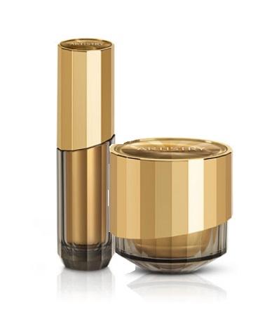 gold creams.jpg