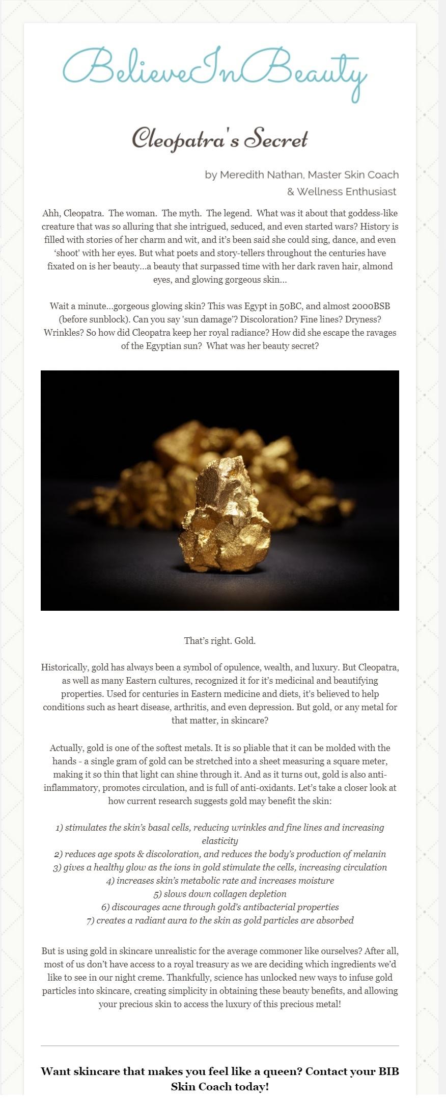 Cleopatras secret blog.jpg