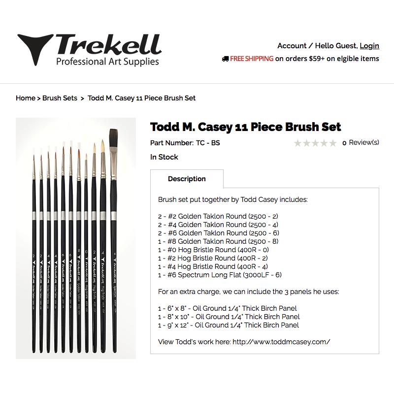 BrushSet1.png