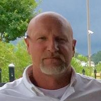 Kevin L. DeBruhl Construction, LLC - (318) 235-0390Licensed & InsuredLA Contract# 66565Email: kldconstruction7@gmail.comWebsite: www.kldconstruction.net