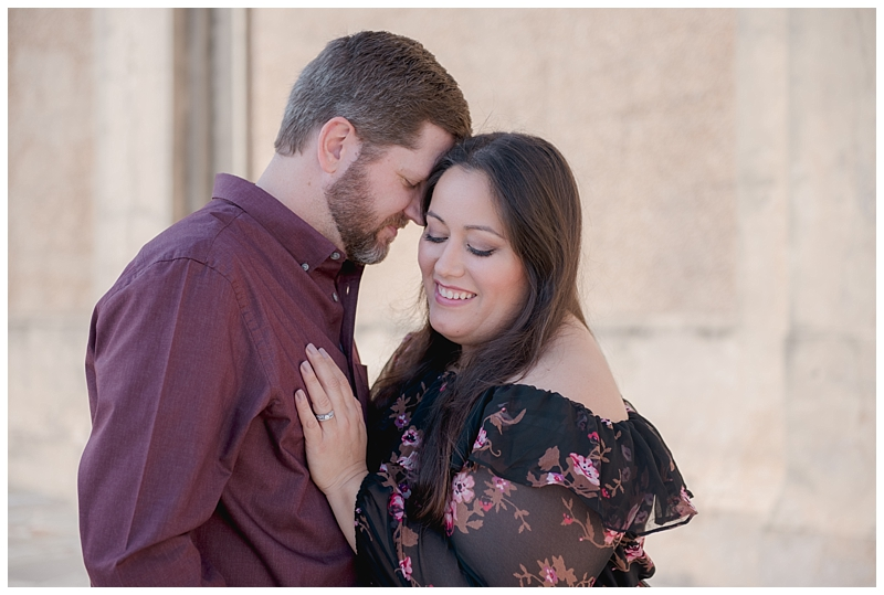 Maria and Kevin-74.jpg