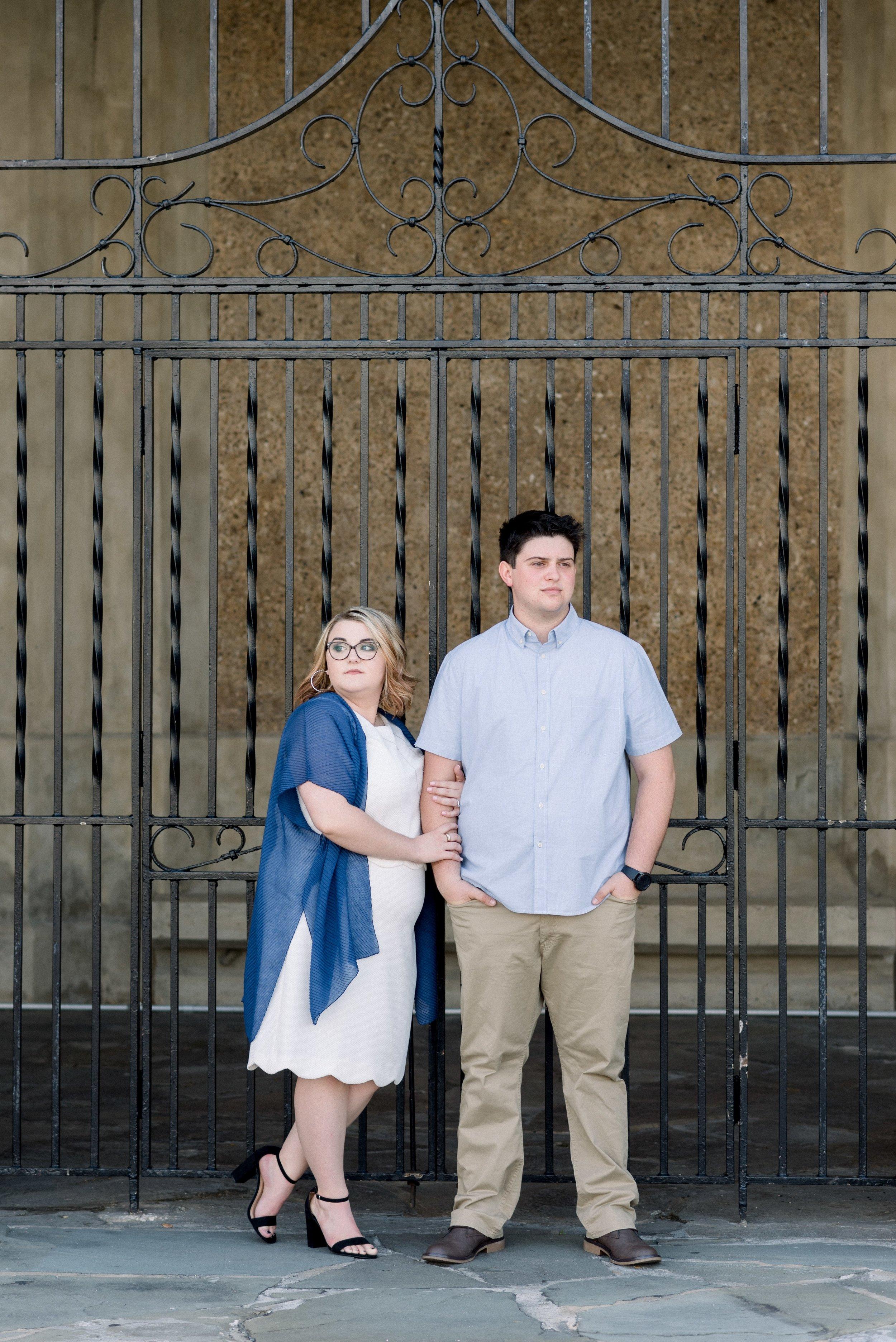 Madison and Luke-154-Edit.jpg