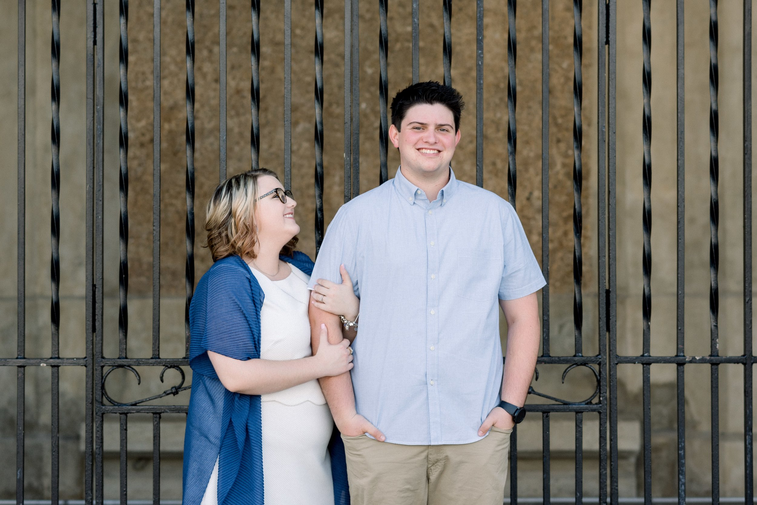 Madison and Luke-159-Edit.jpg