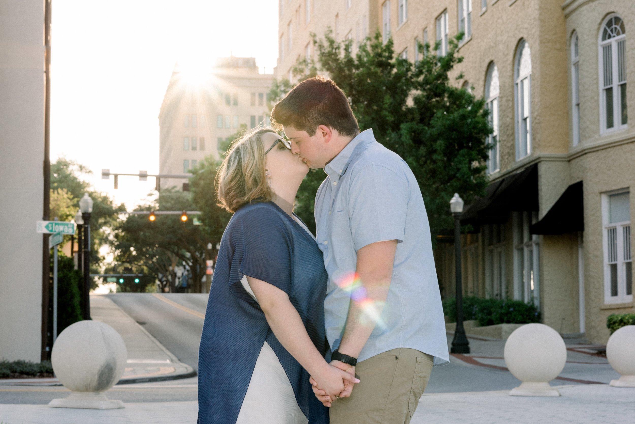 Madison and Luke-214-Edit.jpg