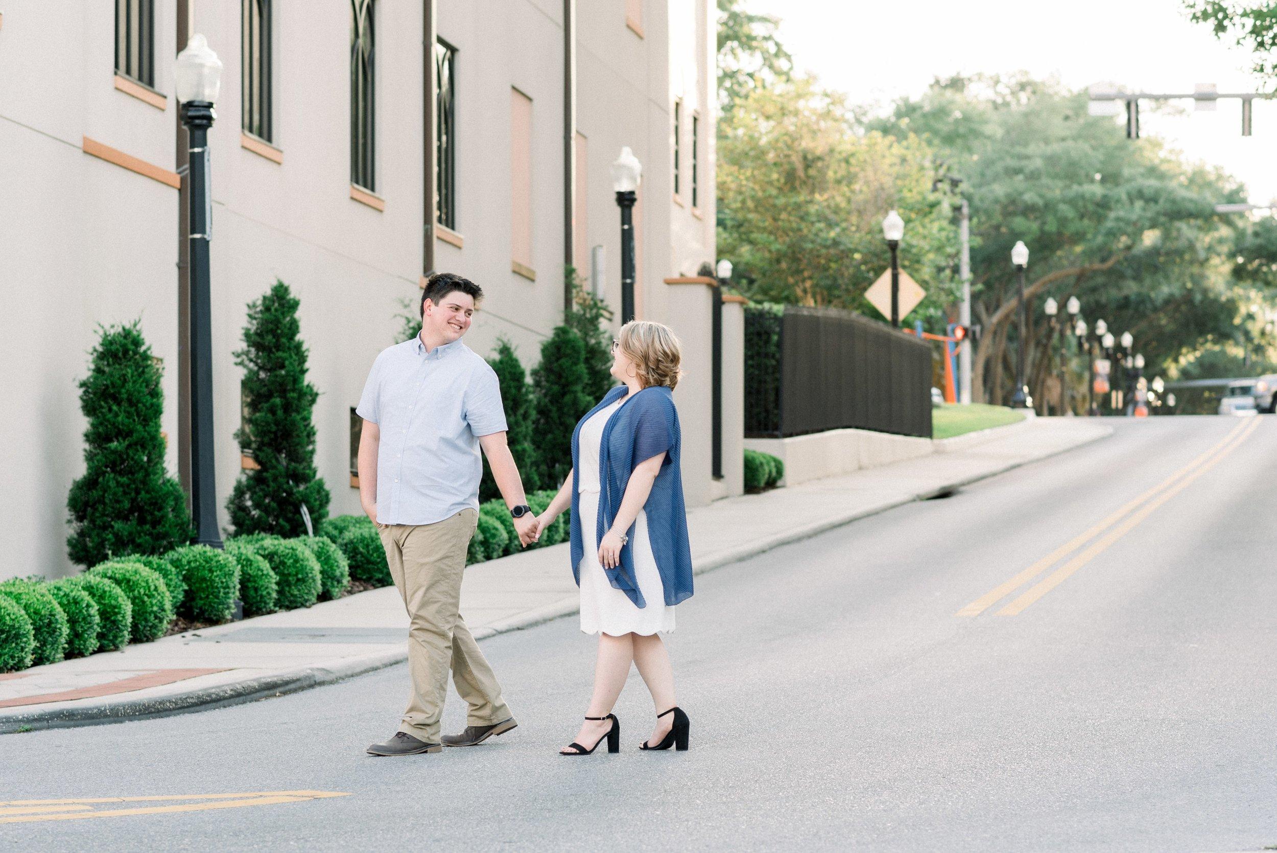 Madison and Luke-225-Edit.jpg
