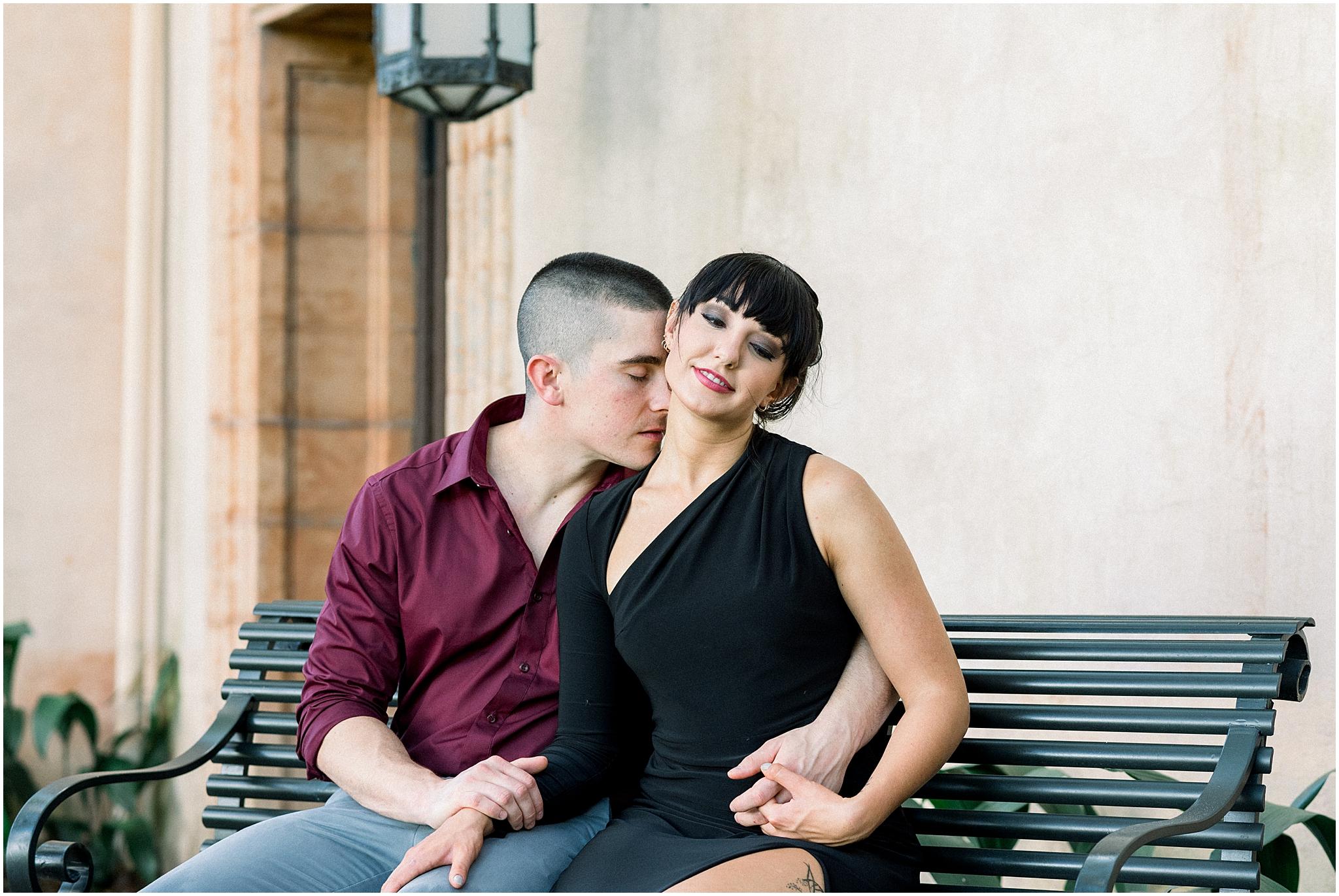 Laura and Tim-199.jpg