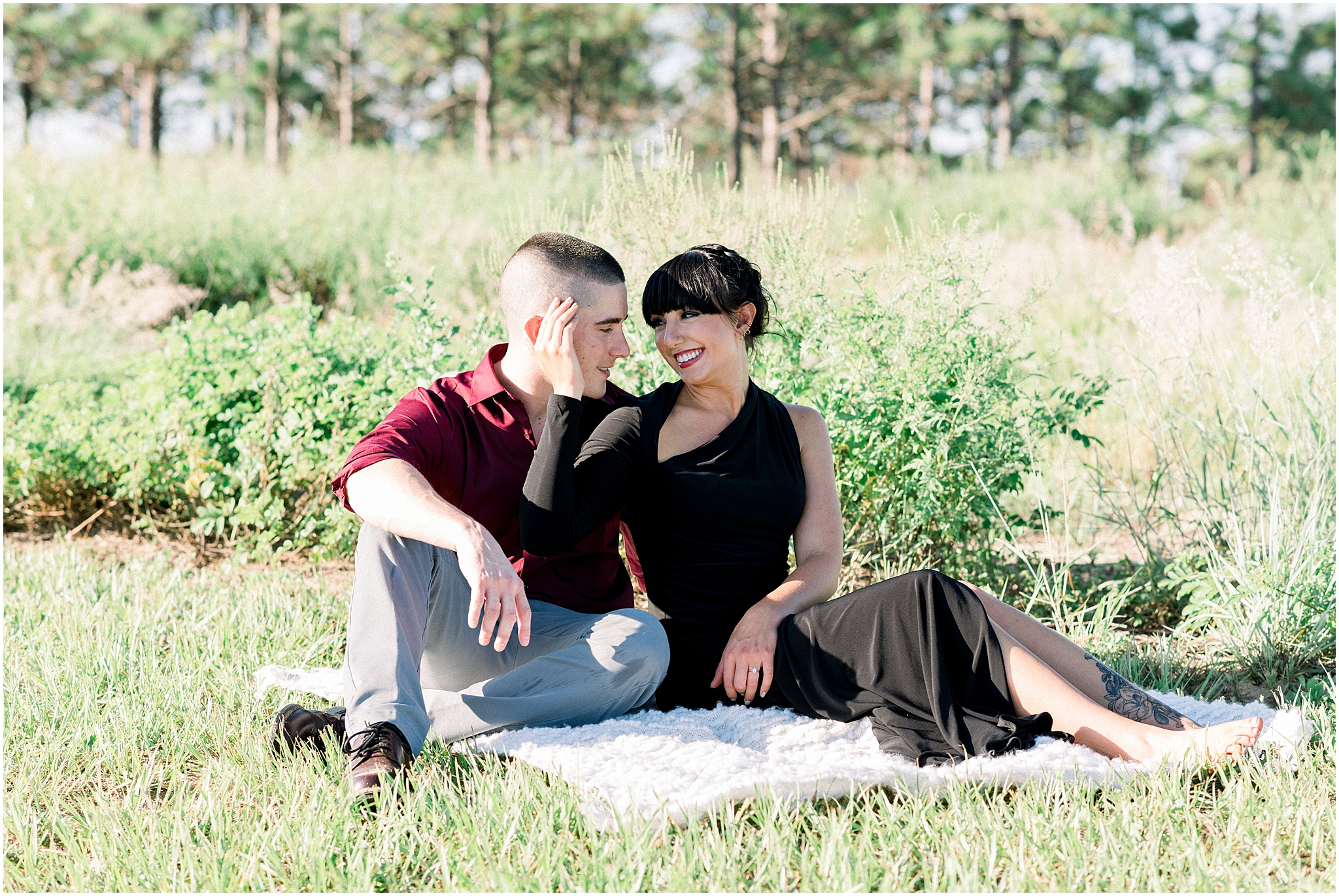 Laura and Tim-41.jpg